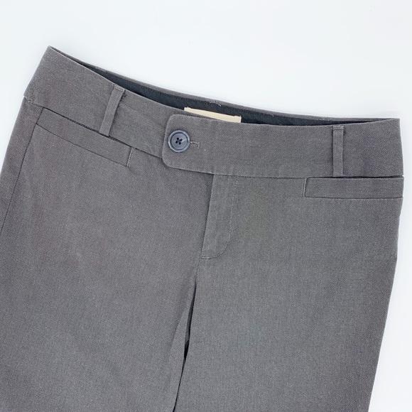 Banana Republic Pants - Ladies BANANA REPUBLIC Slacks. Size 2